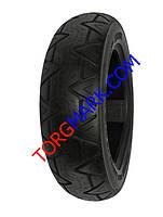 Покрышка (шина) KENDA 160/80-16 (5.50-16)  K-673 TL