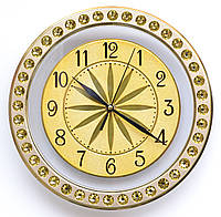 Часы настенные 2751, фото 1