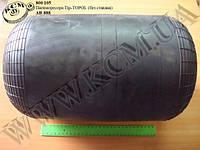 Пневморесора AB-888 (без стакана) Tip-TOPOL