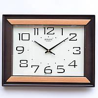 Часы настенные 8851