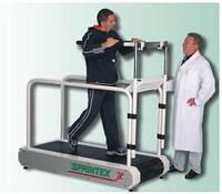 Реабилитационные тренажеры SPRINTEX (SPRINTEX Trainingsgerate GmbH, Германия), фото 1