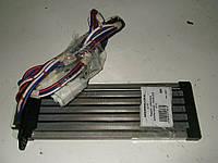 Радиатор отопителя электрический Corolla E15 07-12 (Тойота Королла Е15)  (Оригинальный № 094800-0050)