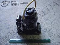 Домкрат Д2-3913010-21 (12 тонн) ШААЗ