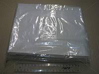 Фильтр салонный HYUNDAI VERACRUZ (Korea) (пр-во SPEEDMATE) SM-CFH017E