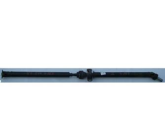 Вал карданный RAV-4 II 00-05 (Тойота РАВ-4 ХА2)  (Оригинальный № 3710042060)