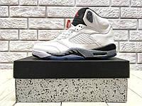 Кроссовки мужские Air Jordan 5