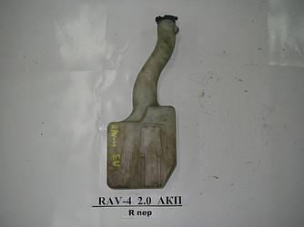 Бачок расширительный Toyota RAV-4 II 00-05 (Тойота РАВ-4 ХА2)  1647028050