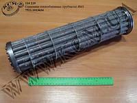 Серцевина теплообмінника (трубчаста) 7511.1013634 ЯМЗ