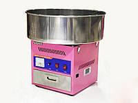 Аппарат для производства сахарной ваты AIRHOT CF-1, фото 1