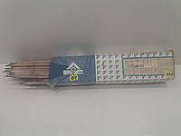 Электроды ЦЛ-11 для нержавеющих сталей ф4мм (ЛЭЗ)