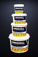 Клей ARMAWALL 3 кг