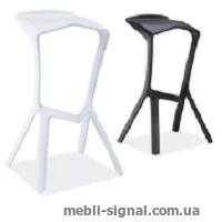 Барный стул Volt (Signal)