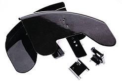 Подлокотники для коляски OSD ADJ