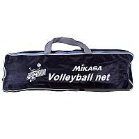 Сетка волейбольная Mikasa 873-10