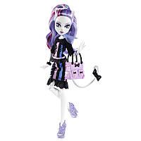 Кукла Кэтрин Де Мяу из серии Новый скарместр, фото 1