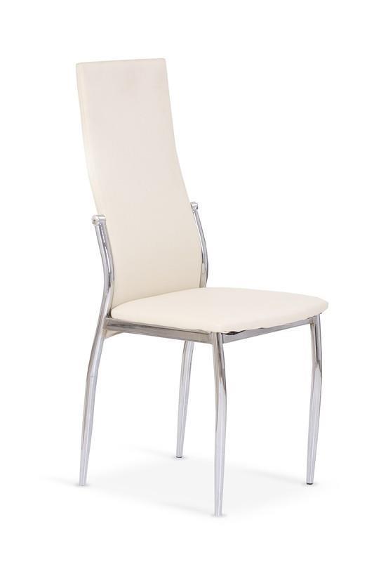 Кресло для кухни Halmar K-3