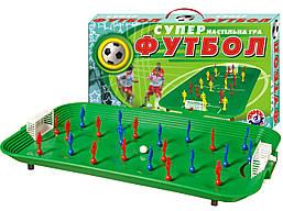 Настольная игра - Супер футбол