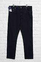 Мужские джинсы больших размеров LUS_8038 (44-52)