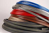 Саморегулирующийся нагревательный кабель 60℃-150℃