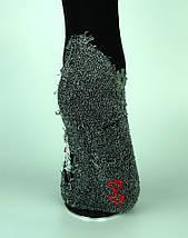 Термоноски компрессионные Newline Compression (44-45), фото 3