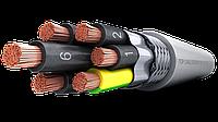 SCREENFLEX 200 VC4V-K - экранированный кабель управления