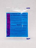 Лизоформин 3000 дезинфекция инструментов, сашетка 20 мл