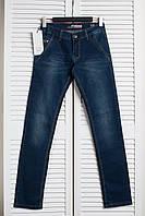 Мужские джинсы Minos_67009 (29-38)