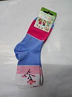 Детские носочки тонкие