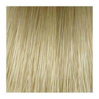 Keen Стойкая крем-краска для волос 10.0 ультра - светлый блондин, 100 мл