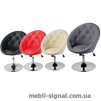 Барный стул C-881 (Signal)