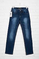 Мужские джинсы в стиле Casual - Minos_67010 (29-38)