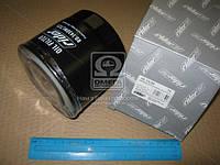 Фильтр масляный VW TRANSPORTER IV 90-03, AUDI 100, A6 82-97 (Rider). RD.1430WL7125