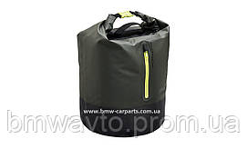 Непромокаемая сумка-мешок Porsche Duffle Bag