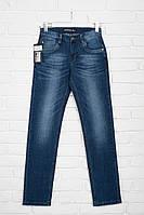 Стильные мужские джинсы Minos_67052 (29-38)