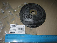 Опора амортизатора OPEL VECTRA A 88-97 переднего без подшипника (Rider). RD.3438825307