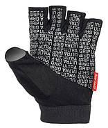 Перчатки для фитнеса Power System  ULTRA GRIP (PS-2400), фото 2