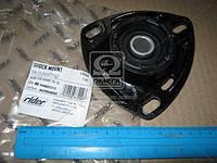 Опора амортизатора AUDI 100 AVANT 90-94 переднего без подшипника (Rider). RD.3496825711