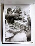 Крымские татары Альбом репродукций из фондов Бахчисарайского заповедника. 30 открыток Тираж 1000 экз, фото 7