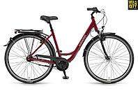 "Велосипед Winora Hollywood 28"" 2018, фото 1"