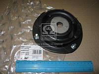 Опора амортизатора MERCEDES W124 84-93 переднего без подшипника (Rider). RD.3438825124