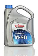 Моторное масло TEMOL Universal (М-8В) (20 л)