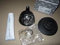 ШРУС VW CADDY II 95-04, GOLF II, III наружный (Rider). RD.255022461