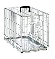 Клетка Wire Cage, фото 1