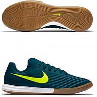 Футзалки мужские Nike MagistaX Finale II IC 844444-373