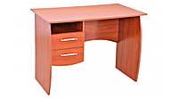 Письменный стол Фортуна для дома, кабинета и офиса. Стол для школьника