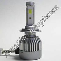 Светодиодная лампа STARLITE ST LED H7 5500K