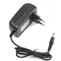 Импульсный адаптер питания 5В 2А (10Вт) JB-0520 штекер 5.5/2.5 длина 1м