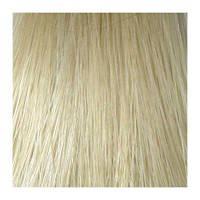 Keen Стойкая крем-краска для волос 12.00 платиновый блондин, 100 мл