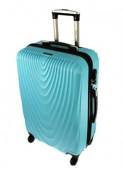 Как выбрать чемодан для авиапутешествий?