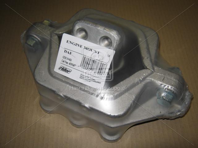 Опора двигателя DAF (Rider). 19-0426